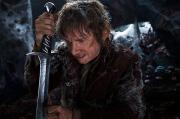movie-Hobbit2.jpg
