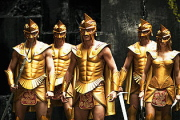 movie-Immortals.jpg
