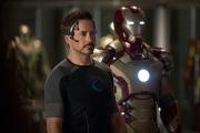 movie-Ironman3.jpg