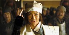 movie-NobounoShiro.jpg