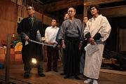 movie-OshikaMura.jpg