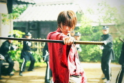 movie-Rurounikenshin2.jpg