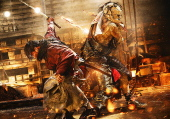 movie-Rurounikenshin22.jpg