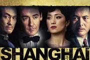 movie-Shanghai.jpg