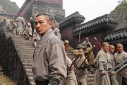 movie-Shaolin.jpg