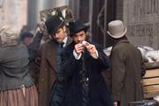 movie-SherlockHolmes.jpg