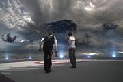 movie-Skyline.jpg