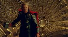 movie-Thor.jpg
