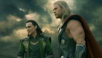 movie-Thor2.jpg