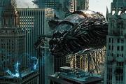 movie-Transformer.jpg