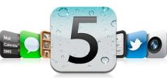 pc-iOS5.jpg