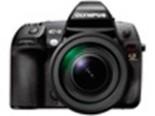 Camera-E5.jpg