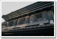 SDIM0103-13.jpg