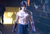 movie-Tekken.jpg