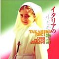 CD-Italia-01.jpg